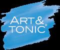 Art & Tonic
